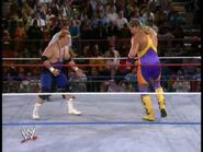 May 24, 1993 Monday Night RAW.00016