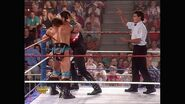 May 30, 1994 Monday Night RAW.00005