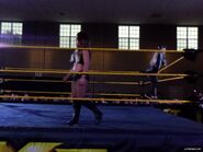 NXT House Show (Aug 4, 16' no.1) 3