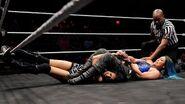 NXT UK 2-13-19 15