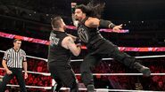 November 2, 2015 Monday Night RAW.39