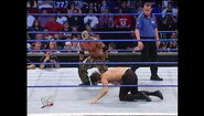 November 20, 2003 Smackdown results.00006