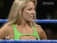 October 8, 2005 WWE Velocity results.00014