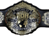 ROH World Tag Team Championship