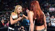 Raw-18-April-2005