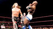 Raw 2-May-2005