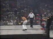September 25, 1995 Monday Nitro.00001