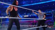 The Undertaker's WrestleMania Streak.00044
