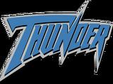 WCW Thunder