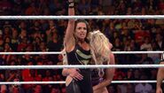 Trish Stratus (WWE 24).00018
