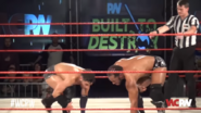 WCPW Built To Destroy 24