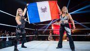 WWE Live Tour 2019 - Marseille 3