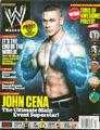 WWE Magazine December 2012.jpg
