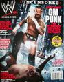 WWE Magazine October 2011.jpg