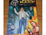 John Cena (WWE Ruthless Aggression 17.5)
