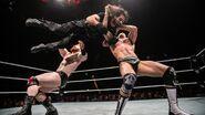 WWE World Tour 2017 - Hamburg 19