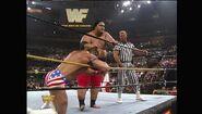 WrestleMania X.00033