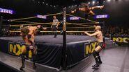 1-15-20 NXT 20