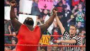 10-15-09 Superstars 16