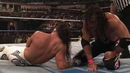 10 Biggest Matches in WrestleMania History.00073
