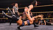 11-6-19 NXT 22