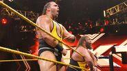 11-8-17 NXT 6