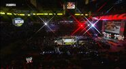 2-1-11 NXT 9