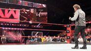 3.6.17 Raw.4