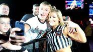 5-20-14 WWE 7