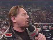 6-26-07 ECW 6