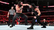 6-4-18 Raw 6