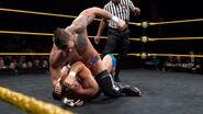6-6-18 NXT 8