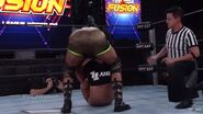 7-13-18 MLW Fusion 21