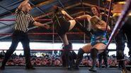 7-24-19 NXT UK 10