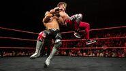 8-14-19 NXT UK 8