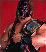 91 Kane 2
