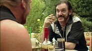 A Conversation with Triple H and Lemmy.00003