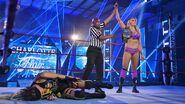 April 20, 2020 Monday Night RAW results.35