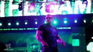 April 4 2011 Raw.2