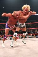 Bound for Glory 2008 25
