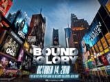 Bound for Glory XIV