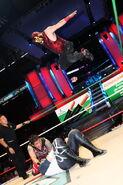 CMLL Domingos Arena Mexico 2-12-17 3