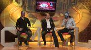 CMLL Informa (January 7, 2015) 24