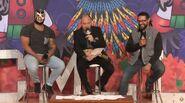 CMLL Informa (October 25, 2017) 16
