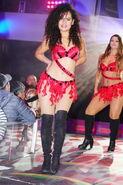 CMLL Super Viernes (July 13, 2018) 4