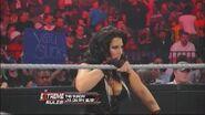 ECW 6-2-09 4