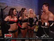 ECW 7-10-07 2