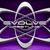 Evolve Wrestling Logo
