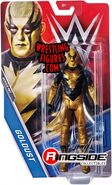 Goldust (WWE Series 67)