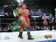 January 1, 2005 WWE Velocity.00016